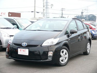 Good Condition japanese car brands used car at reasonable prices