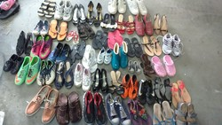 QUALITY WHOLESALE SECOND HAND CLOTHING