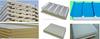 Foam (PU/PUF/PIR), Wool ( Rock wool & Glass wool) and Expanded Polystyrene (EPS) Sandwich panels +971 56 7796760 Dubai/UAE/India