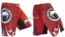 MMA Short,fight Short,mma gear, boxing short /WB-MS-2003