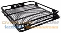 4X4 Accessories Rack Tray for Toyota Hilux Vigo