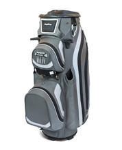 Bag Boy Revolver LTD 14-Way Golf Cart Bag
