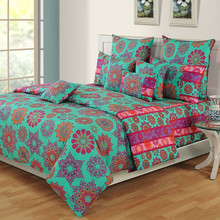 textile bright-coloured cartoon printing100%cotton twill fabric bedding set /bed sheet/duvet cover/pillow
