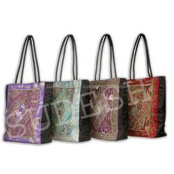 canvas wholesale tote bags,blank canvas wholesale tote bags,canvas duffle bags wholesale,tie dye