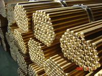 Brass Rod/Bar/Stick