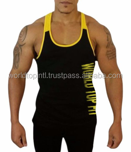 londonmetalumni.ml offers 15, gym singlet products. About 72% of these are tank tops, 51% are men's undershirts, and 20% are women's tank tops. A wide variety of gym singlet options are available to you, such as free samples, paid samples.