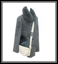 Reliable and Luxury hand bag for girls for all women , wallets also available
