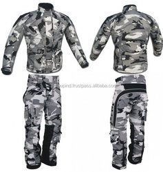 cheap waterproof jackets reflective waterproof jacket waterproof breathable cycling jacket