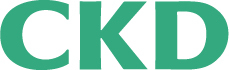 CKD_logo_color.jpg