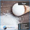 Wholesale Price of Brazilian White Sugar Per Kg/Ton