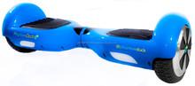 All Electric Self Balancing Board/ IO Hawk / Future Foot / Phunkeeduck2015-Newest PhunkeeDuck -Mini-Smart-2-wheel-Self-Balancing