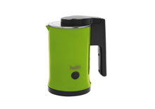 Massimo Green Milk Frother CRM8008A Botti
