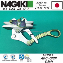 pulling grip Original handmade grip ABC-Grip at reasonable prices , OEM available