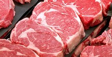 Quality Frozen Grade A Beef meat, Mutton available for sale