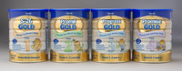 S-26 Promil Gold, Gold S-26 Infant Milk powder (0-12 months)