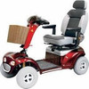 Free shipping for Shoprider Sprinter XL4 Deluxe 4 Wheel Scooter BUY 2 GET 1 FREE