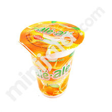 Ale-Ale Fresh Fruit Juice Indonesia