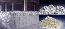 portland cement cement portland 52.5/52.5R Construction Cement