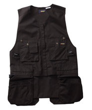 hunting vest , Body warmer vest, shooting vest , Customized