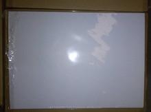 20 Sheets A3 Self Adhesive Glossy Photo Inkjet Paper