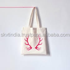 event gift bag/conference gift bag/whoelsale gift cheap price environment bag