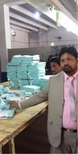 pakistani RMY 092 high quality cotton bed sheet &factories/towels both robes & factories/jeans pant & factories/cotton shirts