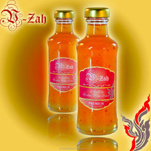 Wholesale Golden Plam Hot Sauce Flavour mix Herb For Health Lover by EARTHGREENSMILES CO., LTD.