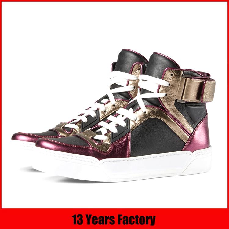 2016 оптовая удобный последние дизайн мода изысканный женская обувь тапки