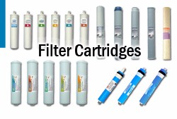 R-3 Water Filter Cartridges Quick-Changed, In-Line, RO Membrane.jpg