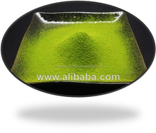 Delicious and Healthy various matcha organic matcha with avundant of nutrition made in Japan