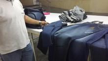 pakistani RMY 002 high quality cotton bed sheet & factories/towels both robes & factories/jeans pant & factories/cotton shirts