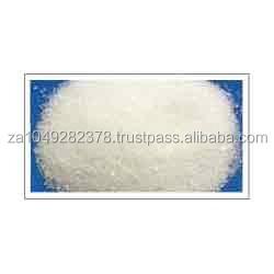 สีขาวicumsaน้ำตาล150