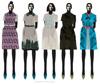 Fashion Designers apparel for Ladies