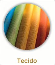 PUD - Textile Waterbased Polyurethane