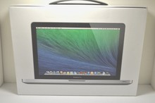 """Original sales for Brand New MacBook Laptop Pro - Air 17 -2013.3"""" Intel Core i7 3.5 GHz Laptop with Retina display"""