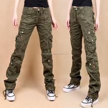 wholesale price cargo pants,cheap price cargo pants,whole sale rate cargo pants