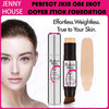 Perfect Skin One Shot Cover Stick Foundation by Jenny House
