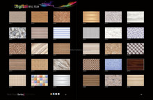 Foshan best factory ceramic tile for floor tile and wall tile with high quantity and best factory price exp 3(29)