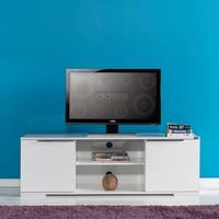 Flat La Mega TV Stand