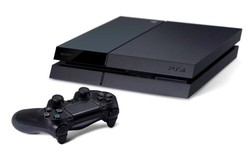 Authentic Free shipping Sale for Sony Playstation 4 ,PS4 + 10 GAMES + 2 EXTRA CONTROLLERS - NEW , WARRANTY