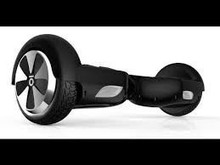 2015 New CHIC SMART S1 The smallest 2-wheel Self-Balancing Electric Scooter Segway