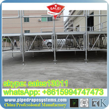 coupons for stage stores 1.22 x 2.44m movable mobile stage