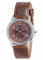 Guardo Watch 6889 | Italian brand quartz wristwatches
