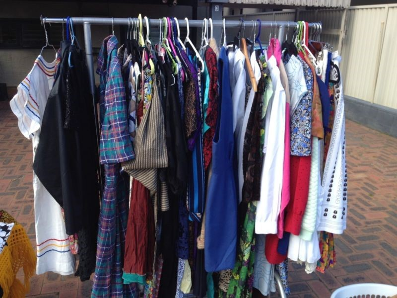 Where to buy good quality clothes online