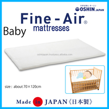 High quality baby play mat mattress of the air for everyday use