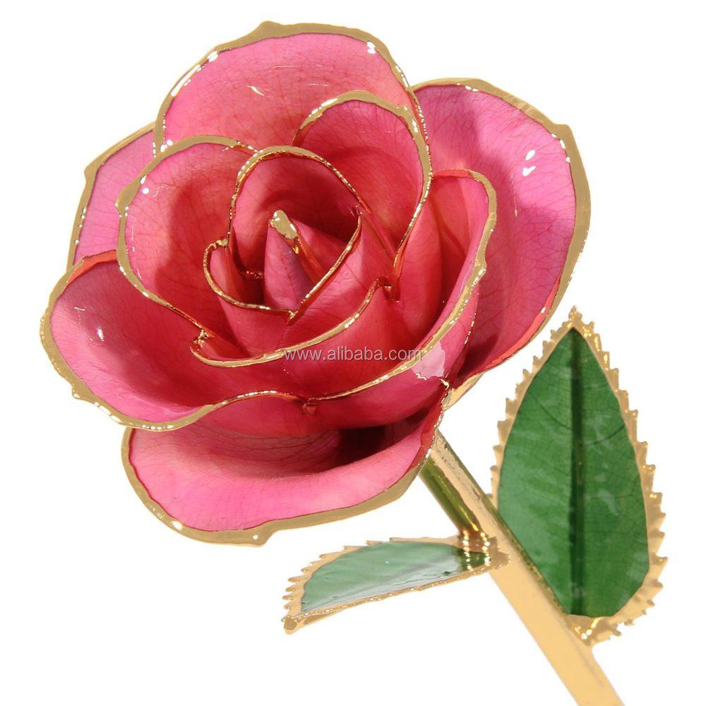 Flores de la boda utah