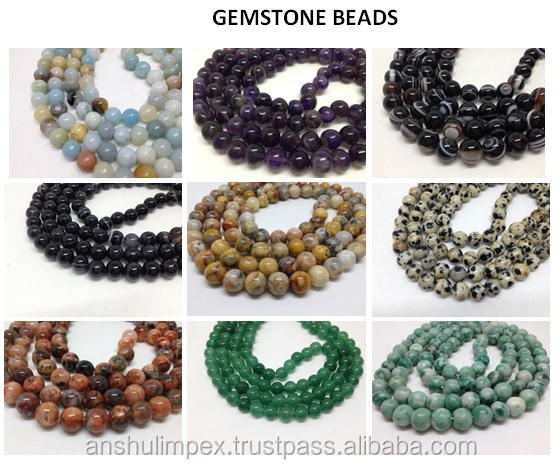Gemstone Beads.jpg