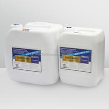 Hydrophobic Rigid Foam Polyurethane For Water Cut-off