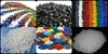Recycled / Hdpe / Ldpe / Lldpe Granules / Hdpe Plastic Raw Material LDPE