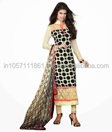 Indian Ladies Dress Design Indian New Designs Salwar